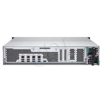 QNAP serwer NAS TS-EC880U 2U