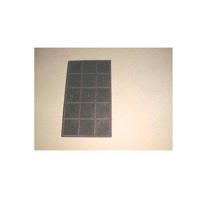 Filtr węglowy 2/OWB (1004372)