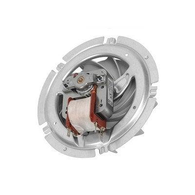 Silnik układu wentylacji piekarnika (3578844015)