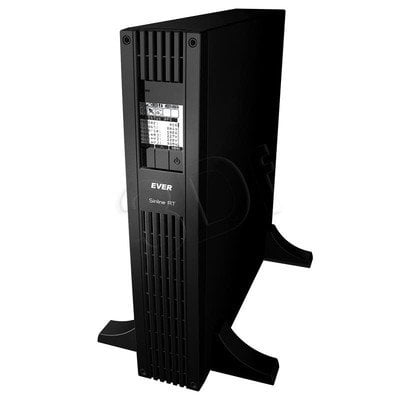 EVER UPS SINLINE RT XL 850