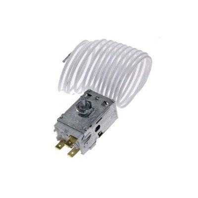 Termostat zamrażarki A040018/077B2117L (C00031237)