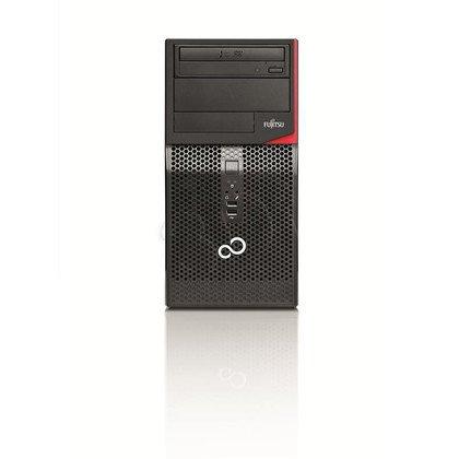 Fujitsu ESPRIMO P420 E85+ MT i7-4790 4GB 1000GB HD 4600 W7P W10P 1Y