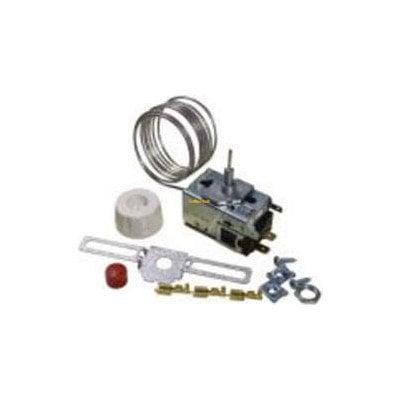 Termostat A13 1000 W-4 +4,5/-13,-26 L1200 Whirlpool (481981728917)