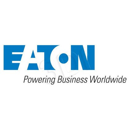 ZASILACZ UPS EATON 5P 1550i