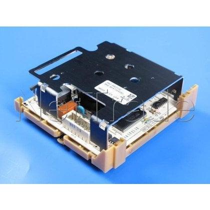 Elementy elektryczne do pralek r Moduł elektroniczny pralki dolny (481221478349)