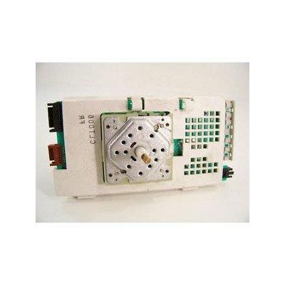 Elementy elektryczne do pralek r Programator do pralki Whirlpool (481228218481)