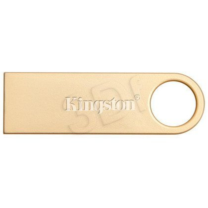 KINGSTON FLASH DTGE9/16GB