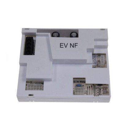 Moduł elektroniczny chłodziarki Whirlpool (480132100197)