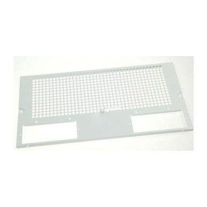 Kratka filtra do okapu kuchennego Electrolux (50230614005)