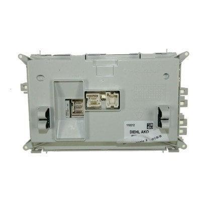 Elementy elektryczne do pralek r Moduł elektroniczny skonfigurowany do pralki Whirpool (481221470938)
