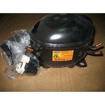 Kompresor HTK 95 AA (8018217)