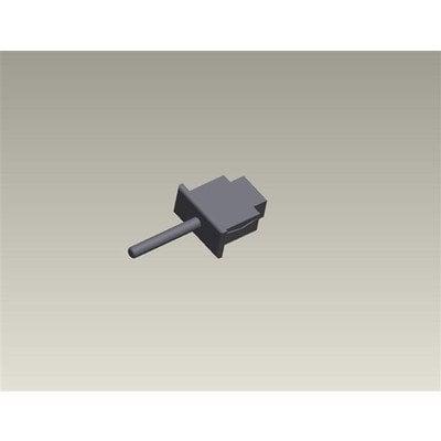 Łącznik przyciskowy WP20 Elwat (8047699)