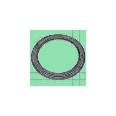 Uszczelnienie pierścienia LVS/89 (C00103610)