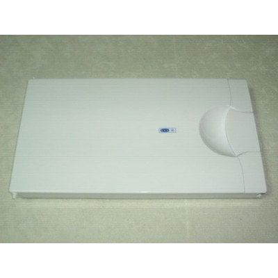 Drzwi zamrażarki CPW200/CPM200 (481241619474)