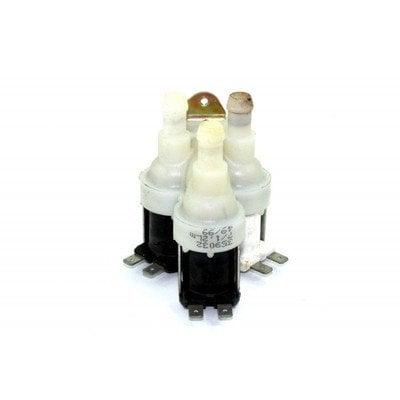 Elektrozawór potrójny 1 wejście, 3 wyjścia (C00057461)
