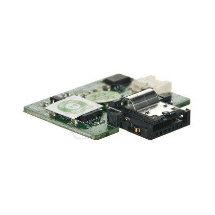 SATA DOM 32GB SUPERMICRO SSD-DM032-PHI