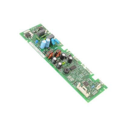 Płytka drukowana do chłodziarko-zamrażarki (2425043433)