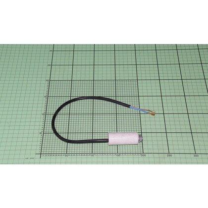 Kondensator MKSP-5P 2,5uF/450 V (F4,8) (8012770)