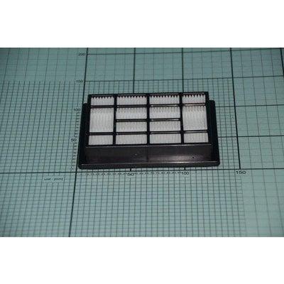 Filtr HEPA (1035464)