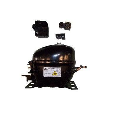 Kompresor (1030347)