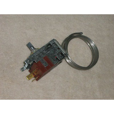 Termostat 077B 6021 (014-8)