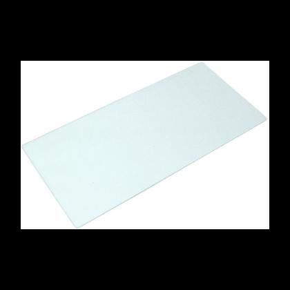 Półka szklana do lodówki Electrolux (2060798077)
