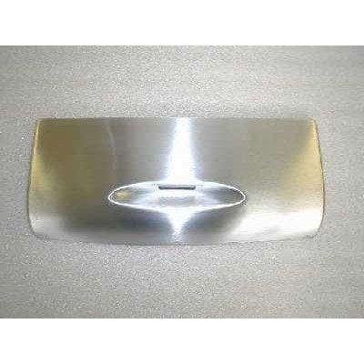 Wieko metalowe 501X SN (9016661)