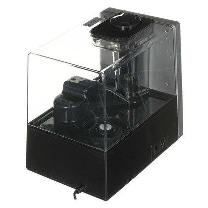 Ultradźwiękowy nawilżacz powietrza Beurer LB 88 - czarny (Czarny)