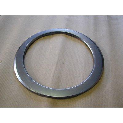 Okno pierścień zewnętrzny II- inox 8019835