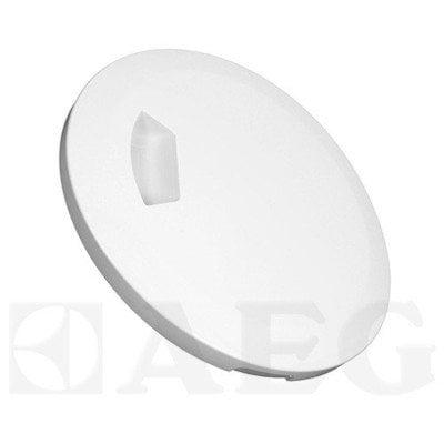 Drzwiczki zewnętrzne suszarki Electrolux (1366011003)