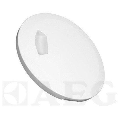 Części drzwiczek do suszarek bęb Drzwiczki zewnętrzne suszarki Electrolux (1366011003)