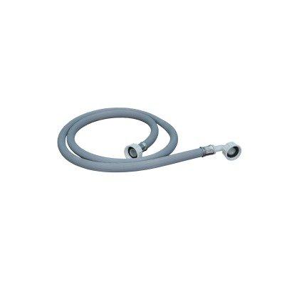 Wąż zasilający - 150 cm (WZA01)
