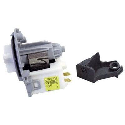 Pompa odpływowa do pralki Electrolux 3460221504
