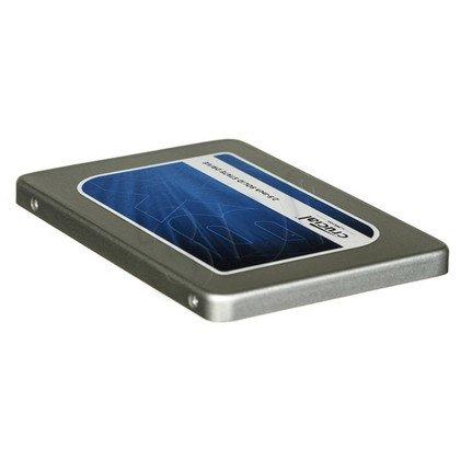 """Dysk SSD Crucial BX200 2,5"""" 960GB SATA III"""