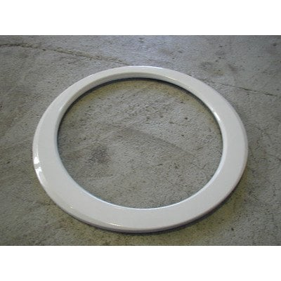Okno - pierścień zewnętrzny (8019282)