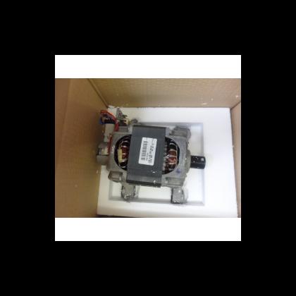 Silnik do pralki Whirpool (480111102413)