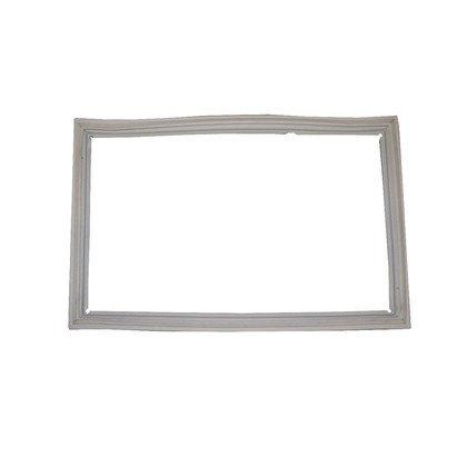 Uszczelka drzwi zamrażarki 337×525 biała (1022542)