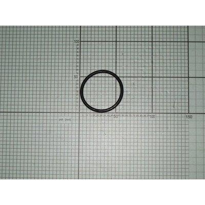 Uszczelka o-ring 52x4 (1034300)