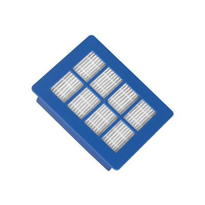 Filtr hepa H13 do odkurzacza EF94 Electrolux (9001670026)