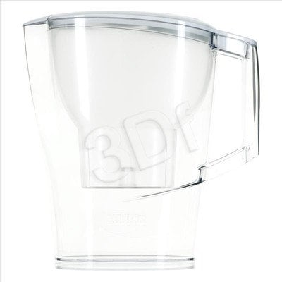 Dzbanek filtrujący Brita Aluna 2,4l (Biały)
