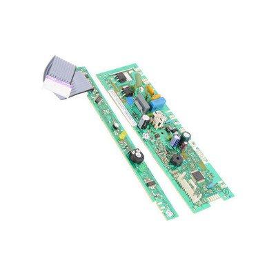 Zestaw układu elektronicznego chłodziarko-zamrażarki (4055117594)