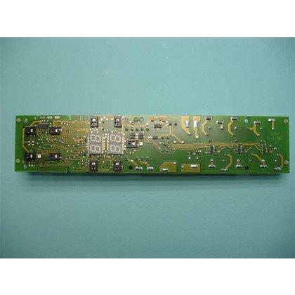 Panel sterowania PBP4VQ232 714053 Diehl (8024536)