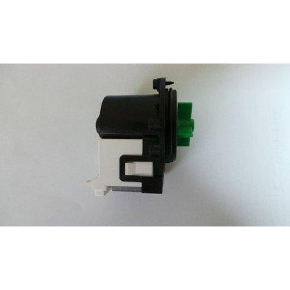 Silnik pompy uniwersalny 35W 50Hz (317-21)