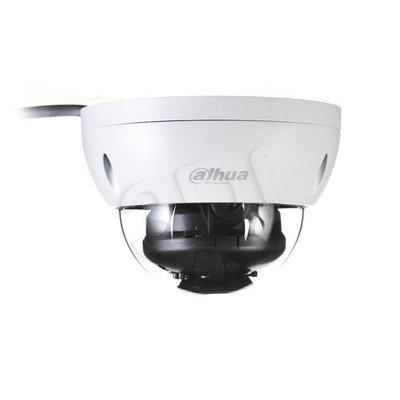 Kamera IP Dahua IPC-HDBW4221E-AS-0280B 2,8mm 2Mpix Dome seria Eco-savvy 2.0