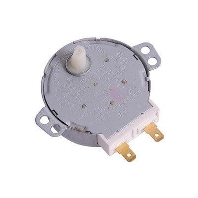 Silnik napędowy talerza obrotowego w kuchence mikrofalowej (50282070007)