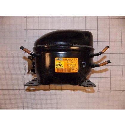 Kompresor HXK 95 AA (8043423)