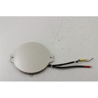 Płytka grzejna indukcyjna 140 mm Electrolux (3572262503)