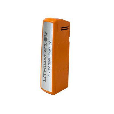 ZE036 NEW ULTRA POW BAT 21,6V (9001680256)
