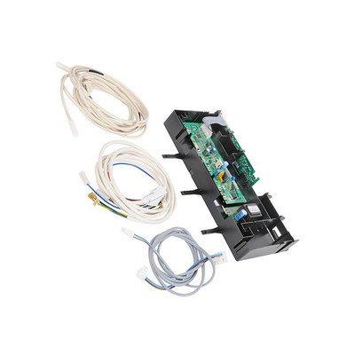 Układ elektroniczny chłodziarki (960016590)