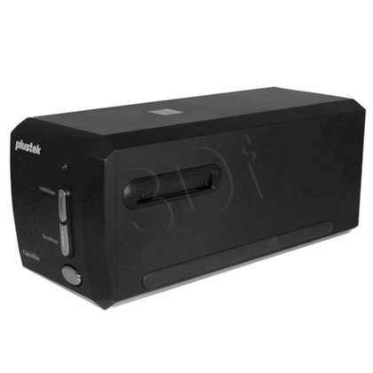 SKANER PLUSTEK OpticFilm 8100